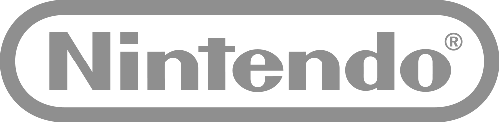 http://images.wikia.com/logopedia/images/0/0f/Nintendo_logo_current.png