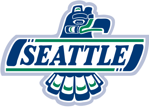 Seattle_Thunderbirds.png