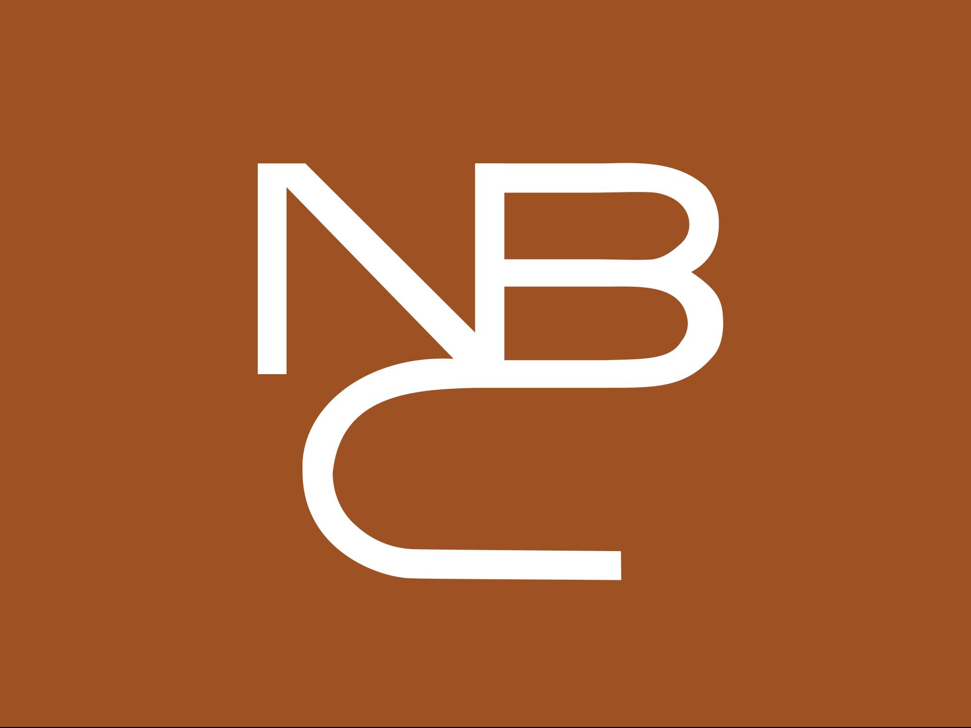 Image - 1959 NBC logo.png.png - Logopedia, the logo and branding site