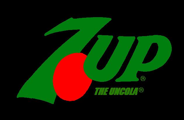 7up logo wiki