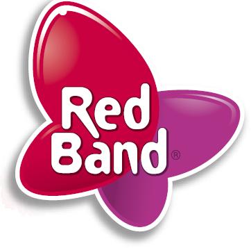 image red band logopng logopedia the logo and