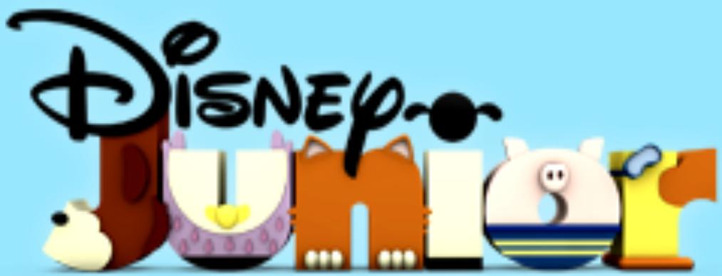 disney junior logopedia related keywords disney junior