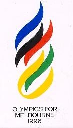 Melbourne_1996_Olympic_bid_logo.jpg