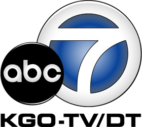 KGO-TV - Logopedia, the logo and branding site