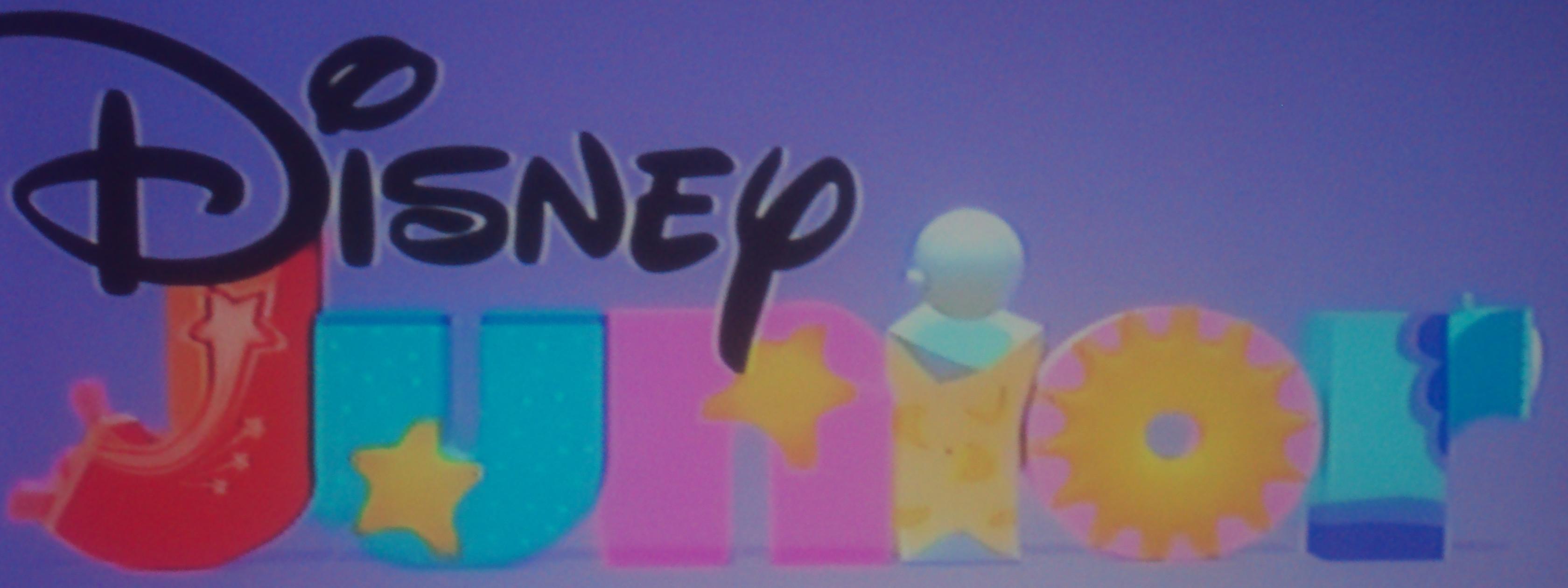 image disney junior mr moonjpg logopedia the logo