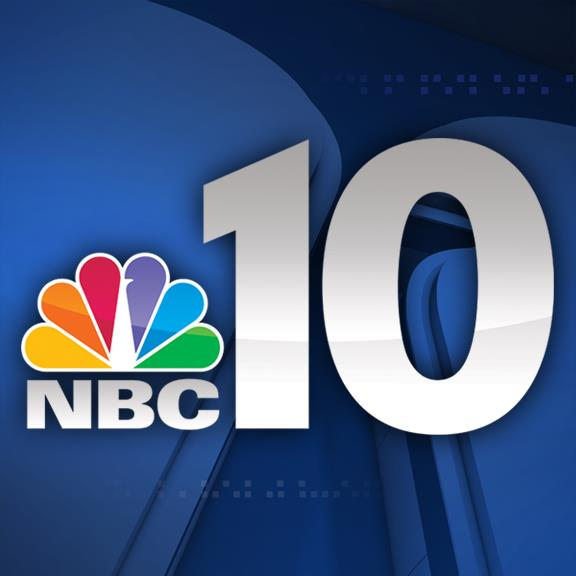 WCAU-TV's NBC 10 Video ID From February 2012.jpg - Logopedia, the logo ...