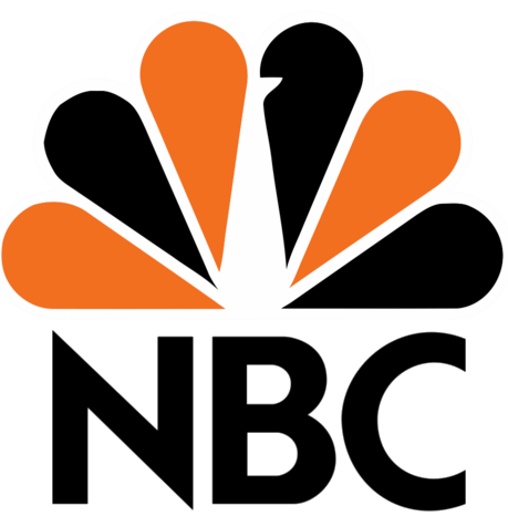 Image - NBC Halloween.png - Logopedia, the logo and ...