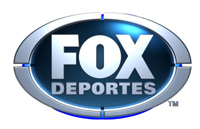 http://images.wikia.com/logopedia/images/2/2f/Fox-Deportes.jpg