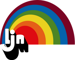 Soundtrack  (video games) - Página 2 LJN_toys_logo