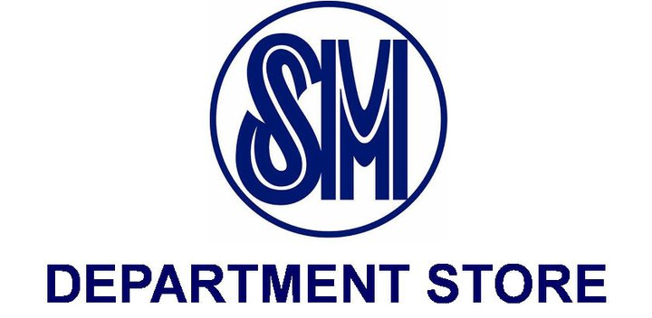 image sm dept store logojpg logopedia the logo and