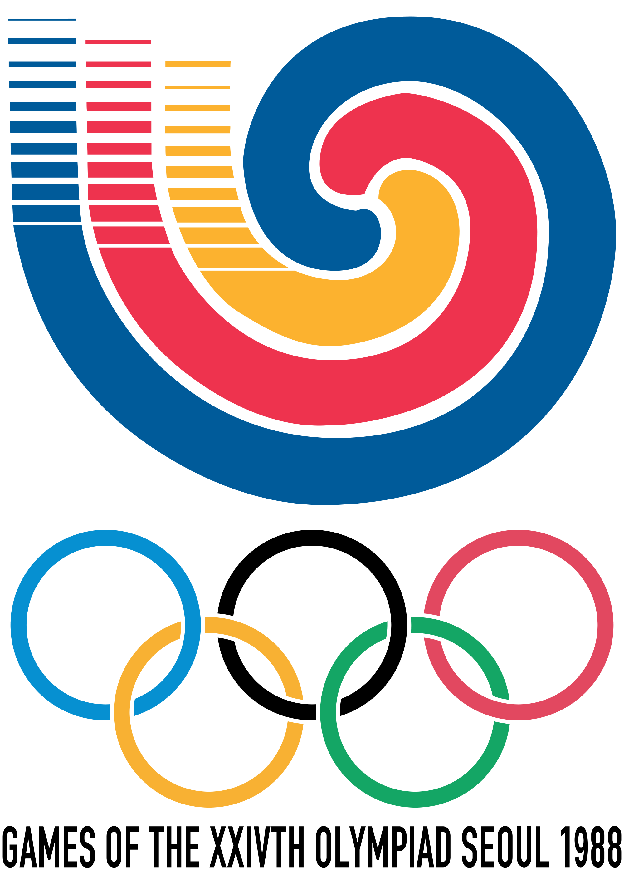 london olympics logo coloring pages - photo#28
