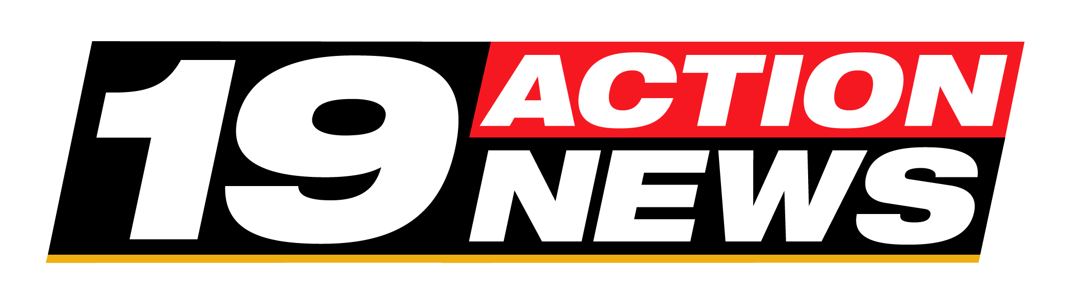 Image - 19 Acti... News Logo Images