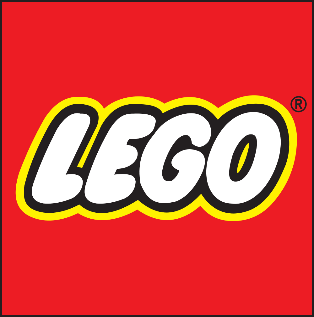 LEGO Club @ Main Library | Wilmington | Ohio | United States