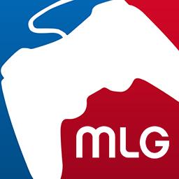 Mlg_square_logo_2.png