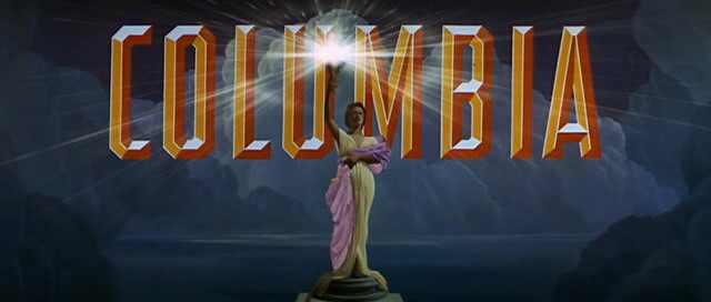 Image - Columbia Pictures Logo 1968.jpg - Logopedia, the ...