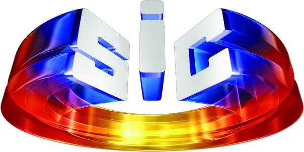 Image - SIC logo.png - Logopedia, the logo and branding site