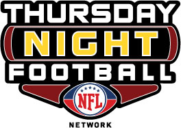 > Thursday Night Football (Preseason): New Orleans Saints @ New England Patriots (8.9.12 7:30pm EST) - Photo posted in BX SportsCenter | Sign in and leave a comment below!