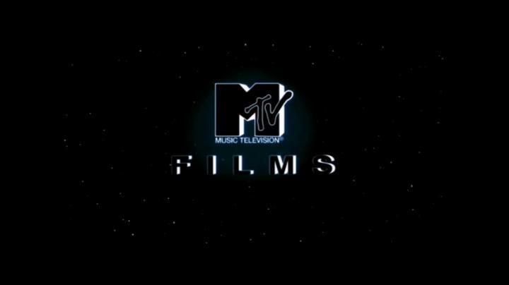 PARAMOUNT (1912) MTV_Films