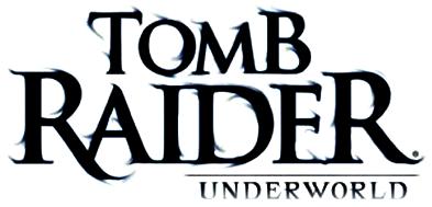 Tomb_Raider_-_Underworld_(Pre-release).p