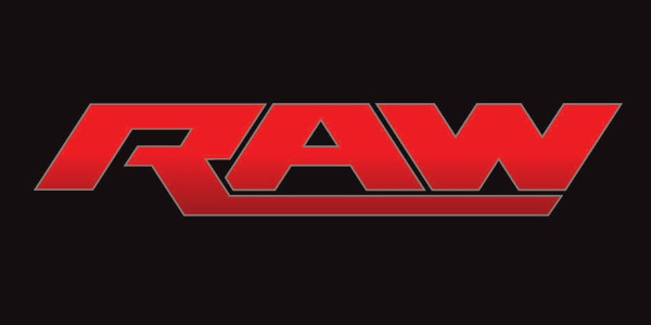 http://images.wikia.com/logopedia/images/5/57/WWE_Raw_2012.jpg