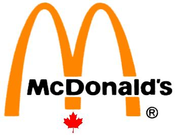 how to work at mcdonalds canada