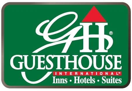 Guesthouse Inn - Logopedia, the logo and branding site