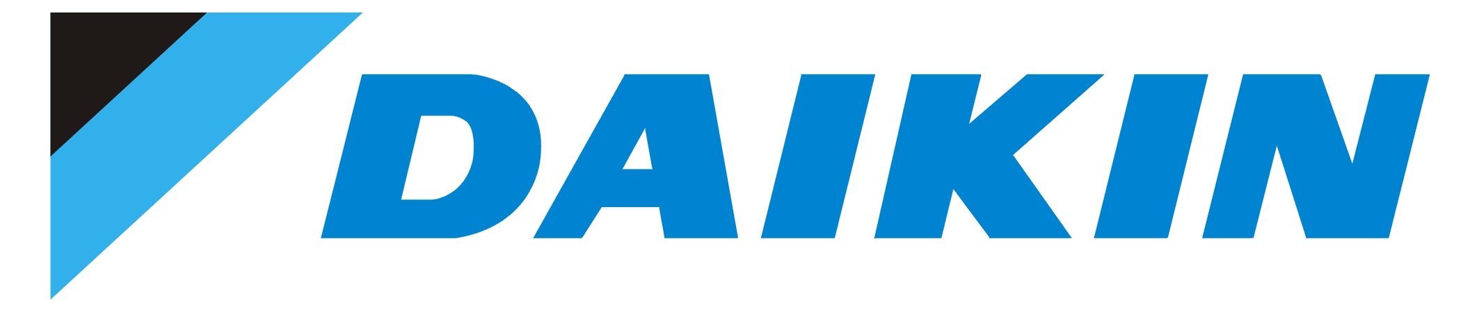 Image - Logo daikin.jpg - Logopedia, the logo and branding ...