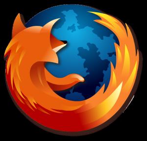 اقدم تحتاجه اعادة تنصيب الويندوز هدية,بوابة 2013 Firefox-logo-200.png