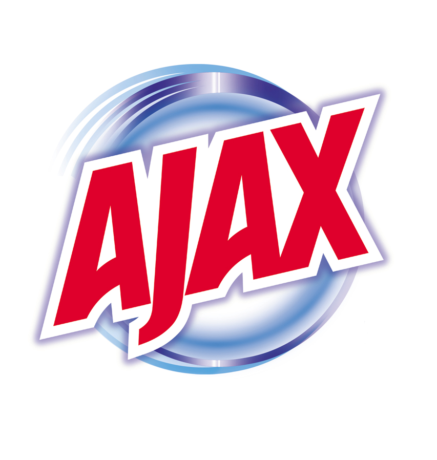 Image - Ajax PG logo.png - Logopedia, the logo and ...