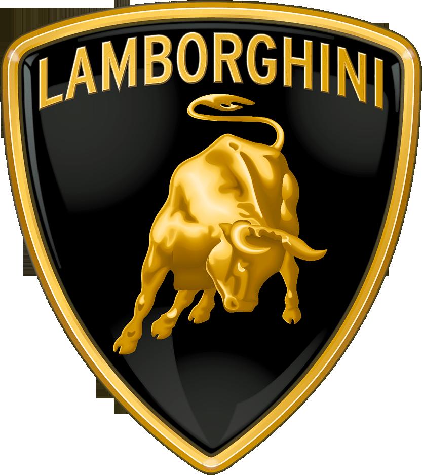 http://images.wikia.com/logopedia/images/8/83/LamborghiniLogo.png