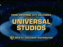 File:Universal Television Studios (1970).jpg