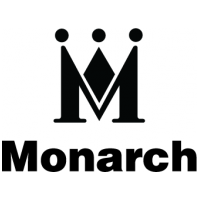 Monarch Airlines - Logopedia, the logo and branding site