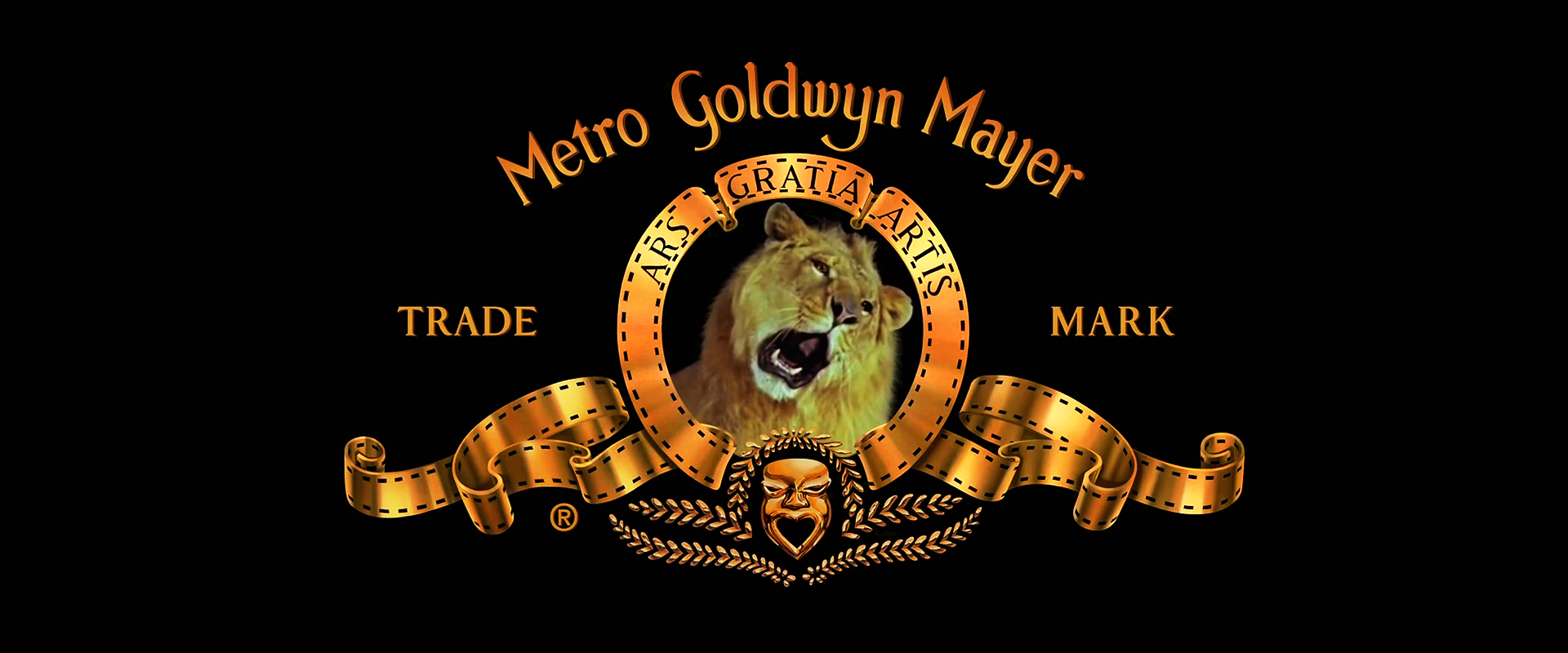 lion company logos