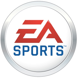 EA's NBA franchise making its return, but when? | The ...