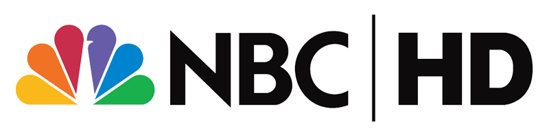 Image Nbc Logopedia The Logo And Branding Site