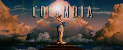 Image - Columbia Pictures Logo 2007.png - Logopedia, the ...