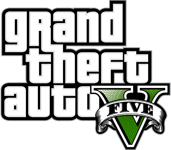 File Grand Theft Auto V on gta 5 full list