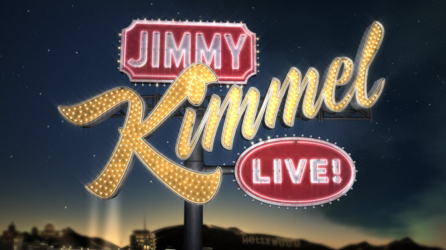 http://images.wikia.com/logopedia/images/a/a8/JimmyKimmelLive1.jpg