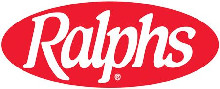 Ralphs Teacher Lee