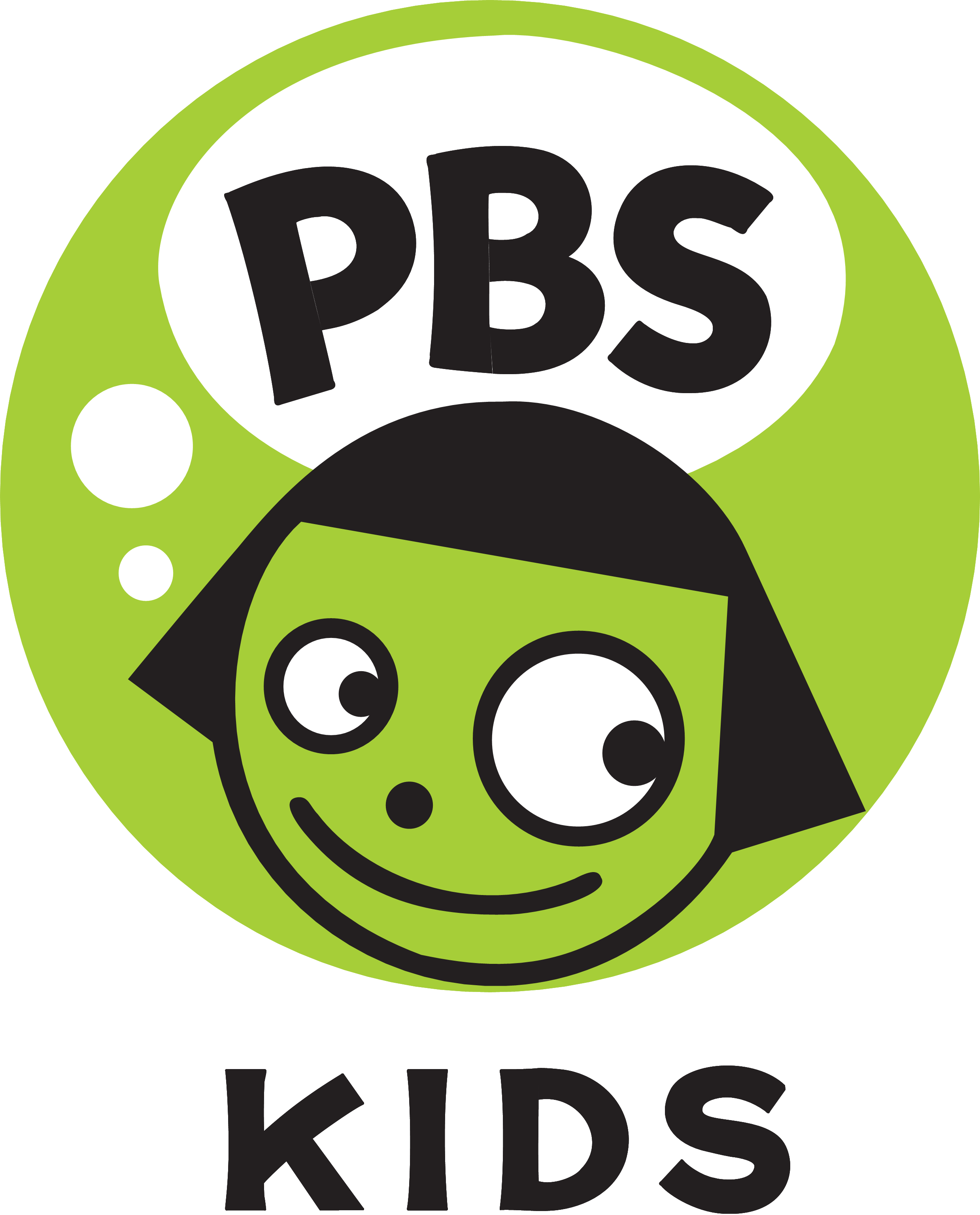 image pbs kids dotpng logopedia the logo and