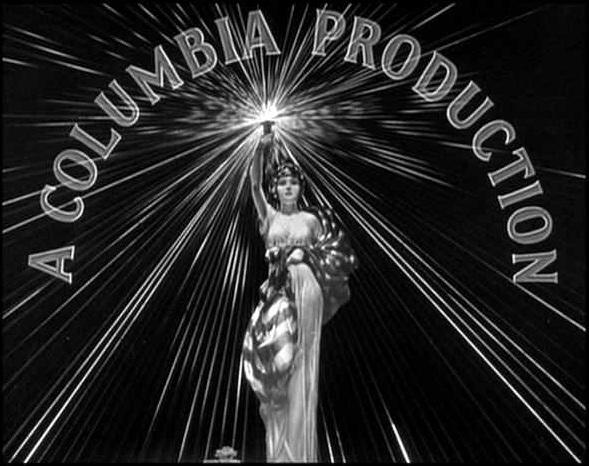 Image - Columbia Pictures Logo 1928 e.jpg - Logopedia, the ...