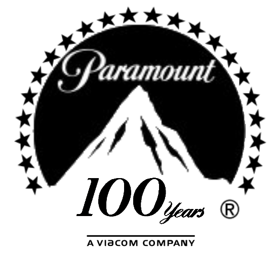 paramount pictures png - photo #7