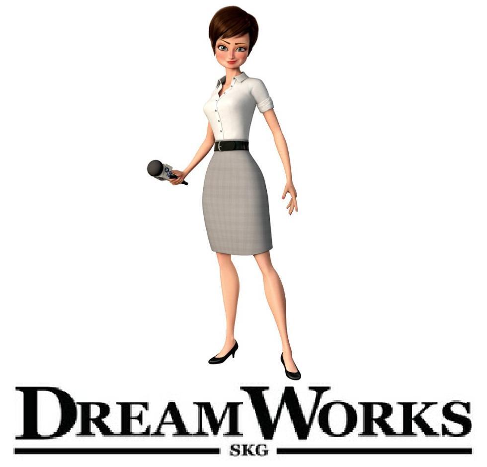 Image dreamworks skg logo jpg logopedia the logo and branding