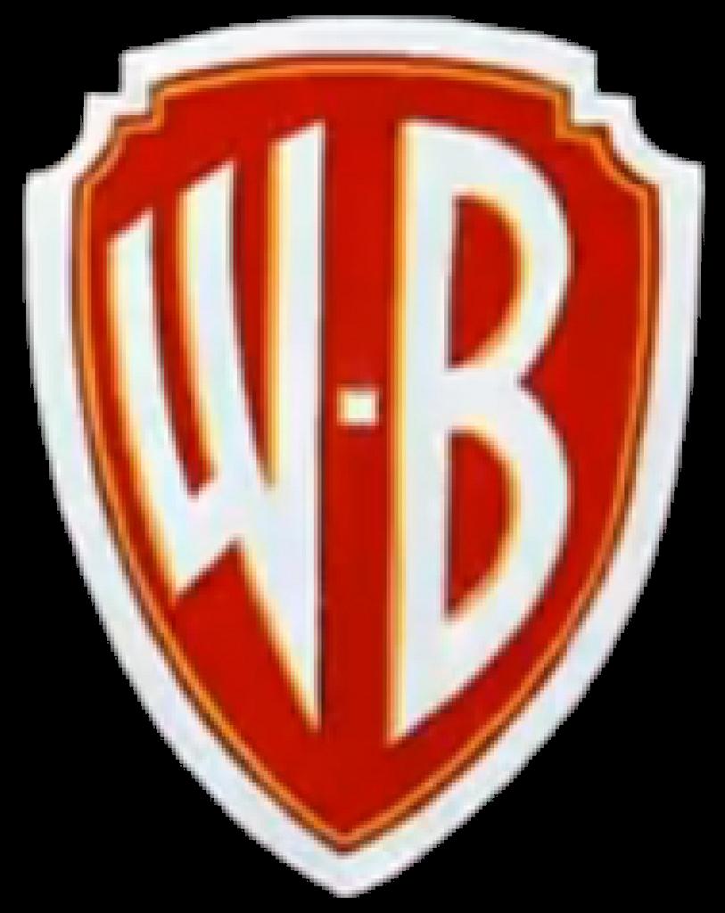 Wb shield logo looney tunes - photo#19