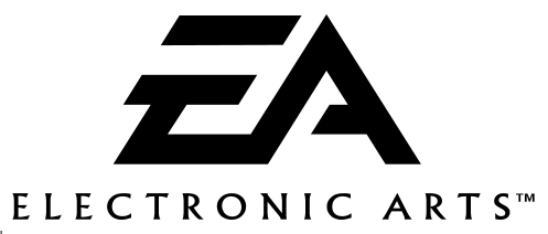 20101018014452!EA_logo2.png