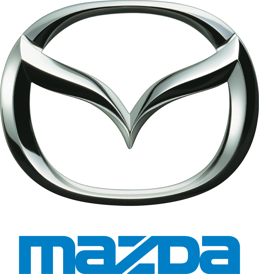 Mazda - Logopedia, the logo and branding site