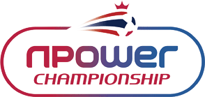 Npower_Championship_logo.png
