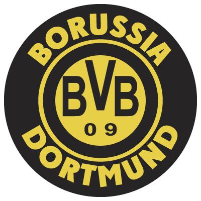 Image - Borussia-Dortmund@3.-old-logo.png - Logopedia, the ...