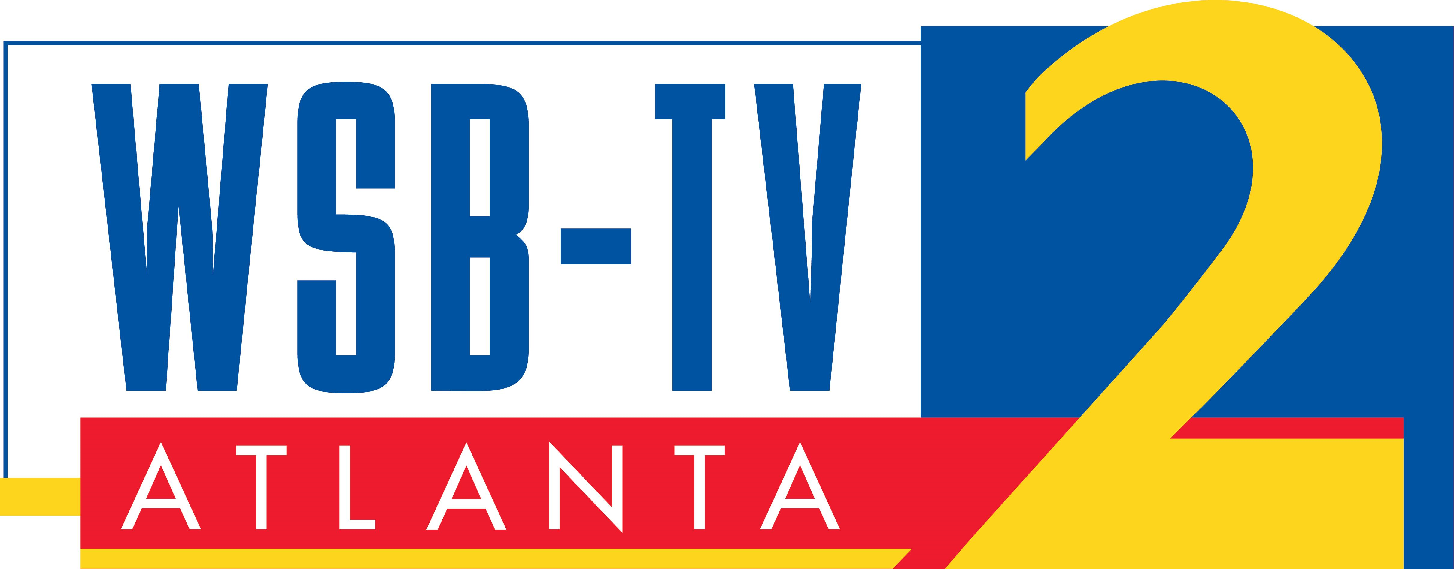 WSB-TV_Atlanta.png