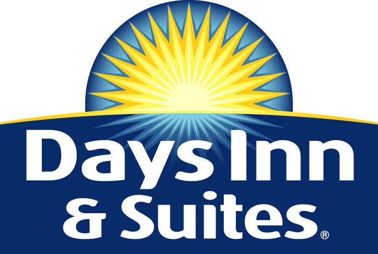 Image - Days Inn And Suites Jpg